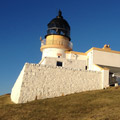 Stoer Lighthouse